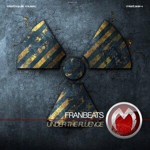 Franbeats 歌手頭像