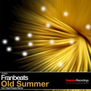 Franbeats