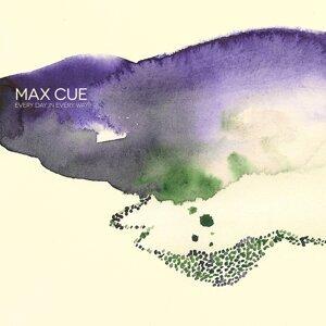 Max Cue 歌手頭像