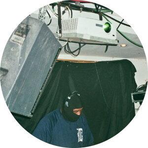 DJ Stingray 歌手頭像