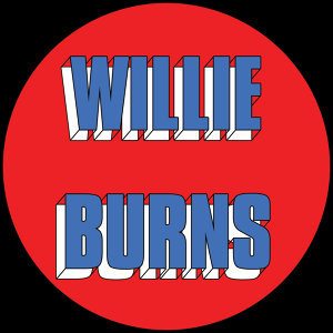 Willie Burns 歌手頭像