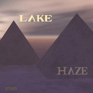 Lake Haze