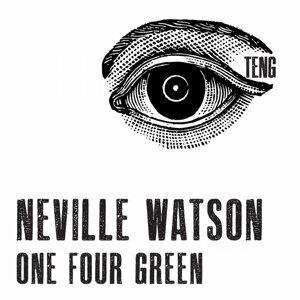 Neville Watson
