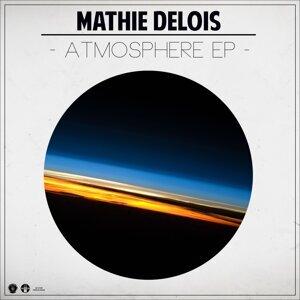 Mathie Delois