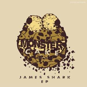 James Shark 歌手頭像