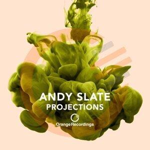 Andy Slate 歌手頭像
