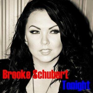 Brooke Schubert 歌手頭像