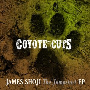 James Shoji