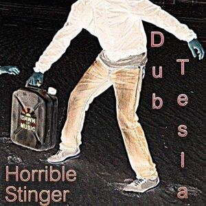 Dub Tesla
