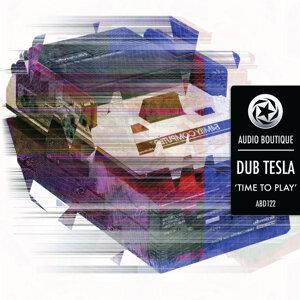 Dub Tesla 歌手頭像
