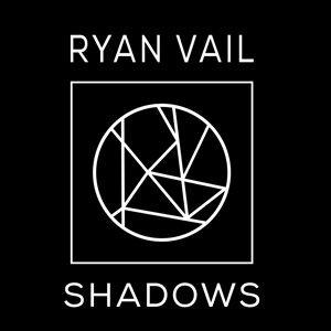 Ryan Vail 歌手頭像