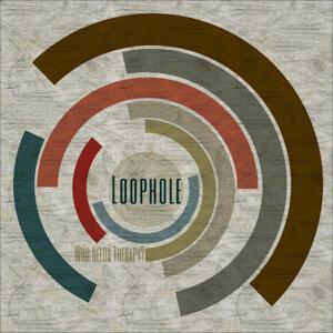 Loophole 歌手頭像