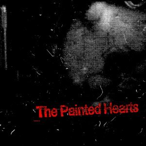 The Painted Hearts 歌手頭像