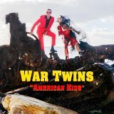 War Twins