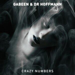Gabeen & Dr Hoffmann