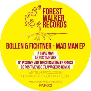 Bollen & Fichtner 歌手頭像