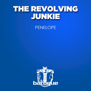 The Revolving Junkie
