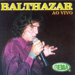 Balthazar 歌手頭像