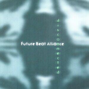 Future Beat Alliance 歌手頭像