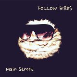 Follow Birds