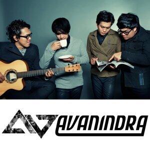 Avanindra 歌手頭像