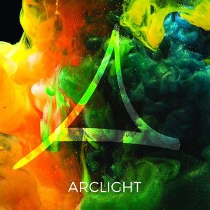 Arclight 歌手頭像