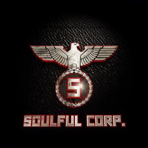 Soulful Corp 歌手頭像