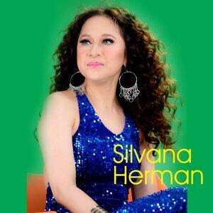 Silvana Herman 歌手頭像