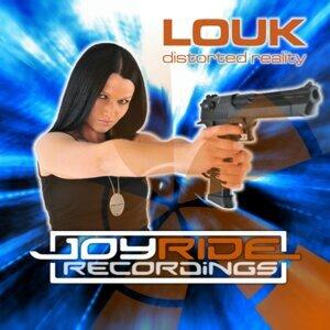 Louk 歌手頭像