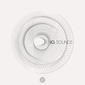 iO Sounds