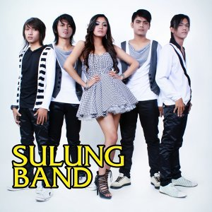 Sulung Band 歌手頭像