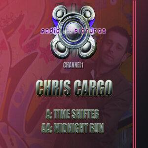 Chris Cargo 歌手頭像