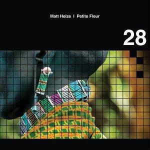 Matt Heize