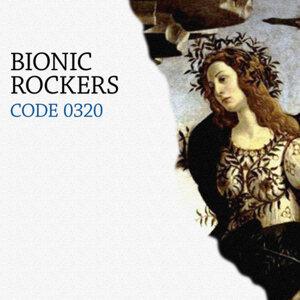 Bionic Rockers