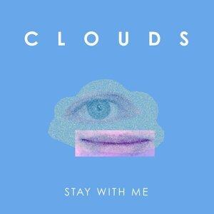Clouds 歌手頭像