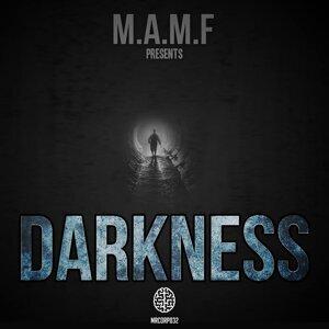 M.A.M.F 歌手頭像
