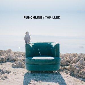 Punchline 歌手頭像