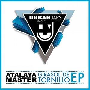 Atalaya Master 歌手頭像