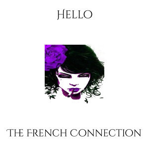 The French Connection 歌手頭像