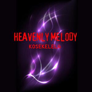 Heavenly Melody (天韻合唱團) 歌手頭像