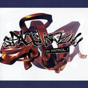 Space Djz 歌手頭像