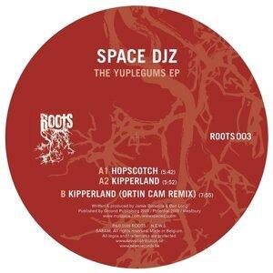 Space Djz