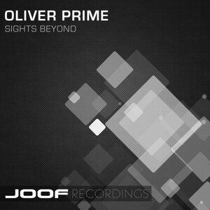 Oliver Prime 歌手頭像
