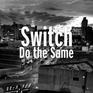 Switch 歌手頭像