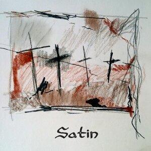 Satin 歌手頭像
