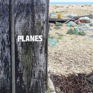 Planes 歌手頭像