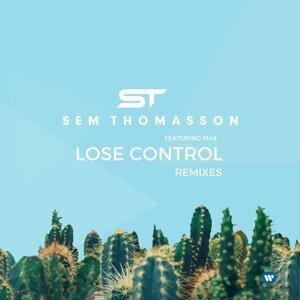 Sem Thomasson