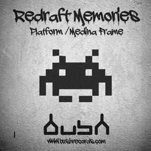 Redraft Memories 歌手頭像