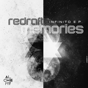 Redraft Memories 歌手頭像