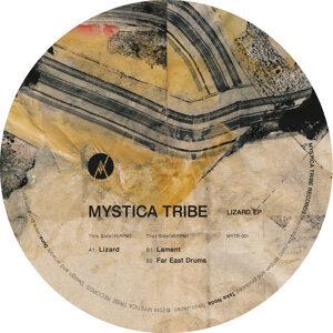 Mystica Tribe
